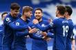 Werner lập cú đúp, Chelsea hoà kịch tính Southampton