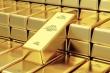 Giá vàng hôm nay 3/4: Trụ vững trên đỉnh cao