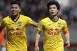Đại chiến HAGL vs Hà Nội FC: Công Phượng lại giúp HAGL chiến thắng