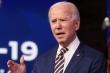 Ông Biden: Chính quyền Trump 'tụt hậu' về tiêm chủng vaccine COVID-19