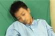 Đánh nhau trong phòng Hội đồng trường, học sinh ở Hà Giang bị xuất huyết não