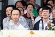 Từ bầu Thụy, bầu Trường, bầu Đệ đến tuyên bố bỏ giải của FLC Thanh Hóa