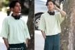 Won Bin trong lần hiếm hoi xuất hiện sau 10 năm ngừng đóng phim