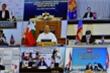 ASEAN và 6 đối tác sớm khôi phục cơ chế thương mại đa phương