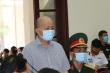 Làm hư hỏng một số cán bộ cấp cao quân đội, Út 'trọc' bị đề nghị 20 năm tù