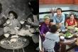 Ẩm thực Việt: Bữa cơm gia đình và 4 nét đặc trưng đậm văn hóa phương Đông