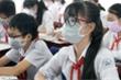 TP.HCM kiến nghị cho học sinh trở lại trường vào tháng 4