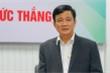 Ông Lê Vinh Danh bị TAND TP.HCM trả lại đơn kiện