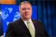 Ngoại trưởng Mỹ: Trung Quốc là mối đe dọa của Ấn Độ và các nước trên Biển Đông