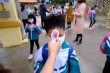 Phụ huynh dương tính SARS-CoV-2, hơn 1.700 học sinh bị cách ly