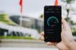 Vinsmart phát triển thành công điện thoại 5G
