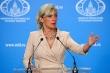 Nga chỉ trích Mỹ 'không có tính xây dựng' khi dọa rút tài trợ cho WHO