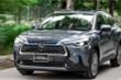 Vios 'bất bại', Vinfast lập kỉ lục mới, Hyundai vượt Toyota trong tháng 11