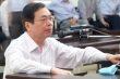 Tòa tuyên án cựu Bộ trưởng Công Thương Vũ Huy Hoàng và 9 bị cáo