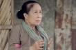 Nghệ sĩ Ánh Hoa: 'Tôi buồn khi sống đơn độc ở tuổi 78'
