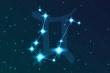 12 cung hoàng đạo 17/7: Song Tử thu nhập khởi sắc, Thiên Bình công việc suôn sẻ