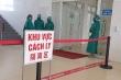 Chuyên gia Hàn Quốc nghi nhiễm COVID-19 xét nghiệm lần 2 âm tính