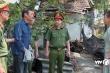 'Hương vị tình thân' tập 42: Ông Sinh lại bị bắt vì tội giết người