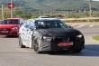 Acura TLX Type S 2021 động cơ mạnh ngang Turbo V6