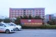 4 nhân viên mắc COVID-19, bệnh viện ở Quảng Nam phong tỏa 3 ngày