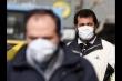 Iran rót 1,3 tỷ USD chống dịch Covid-19, nhiều nước ghi nhận ca nhiễm đầu tiên