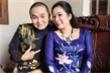 'Giáo sư Xoay': Làm việc với Xuân Hinh và Thanh Thanh Hiền phải biết nhịn