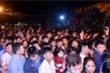 Không tổ chức lễ hội khai ấn đền Trần và lễ hội chợ Viềng 2021