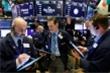 Nhà đầu tư hoảng loạn, chứng khoán Mỹ lao dốc
