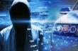 Hacker Việt Nam tấn công hệ thống của BMW, Hyundai