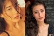 3 'nàng thơ' lai Việt - Pháp 'hớp hồn' dân mạng bởi nét đẹp rất riêng