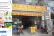 Tổng kho hàng lậu ở Hà Nội: Phải 'làm luật' mới được kinh doanh?