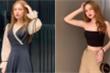 Ảnh: Những hot girl 'tên Việt mặt Tây' thường bị nhầm là con lai