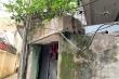 Nghi án chồng dùng dao chém chết vợ và con trai ở Hà Nội