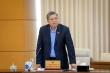 Chủ nhiệm Ủy ban Đối ngoại Quốc hội: Là đại biểu, tôi thấy còn nợ dân