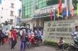 TP.HCM cách ly khẩn cấp một thuyền viên trở về từ Philippines