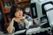 Không phải Song Hye Kyo, đây mới là mỹ nhân bảo chứng thành công cho mọi bộ phim