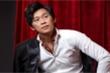 Hoài Linh 'om'  14 tỷ đồng từ thiện: Không lý do nào phù hợp để biện minh