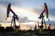 Trung Quốc lần đầu đánh thuế dầu thô Mỹ