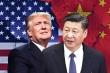 Mỹ-Trung nổ tranh cãi, G20 hủy họp cấp cao phút chót