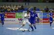 Khai mạc Futsal HDBank VĐQG 2021: Thái Sơn Nam bại trận