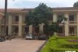 Bắt thêm thành viên đoàn Thanh tra Bộ Xây dựng nhận hối lộ ở Vĩnh Phúc