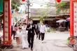 Yên Bái yêu cầu người dân dừng tổ chức lễ cưới để phòng dịch COVID-19
