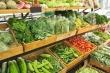 Sở Công Thương TP.HCM: Thực phẩm, rau củ ở thành phố không còn khan hiếm