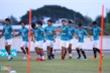Thái Lan chưa từ bỏ hy vọng đăng cai vòng loại World Cup