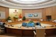 Nghị quyết phiên họp Chính phủ tháng 4/2020: 'Theo sát tình hình Biển Đông'