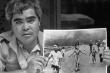 Huyền thoại Nick Ut - tác giả bức ảnh 'Em bé napalm' nghỉ hưu sau hơn 51 năm ở AP