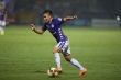 Lượt đi V-League 2020: Công Phượng chói sáng, Quang Hải mờ nhạt