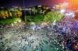 Hà Nội: Đề xuất dừng hoạt động phố đi bộ Hồ Gươm từ ngày 5/2