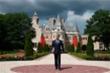 Bí mật Rublevka: Khu biệt thự đắt đỏ bậc nhất của giới siêu giàu Nga