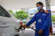 Đề xuất điều chỉnh giá xăng dầu 3 lần/tháng